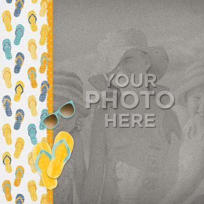 Waves_of_summer_photobook-018