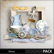 Home_medium