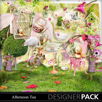 Afternoon_tea