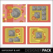 Asprettyasapicture_photobook2_pv1_medium