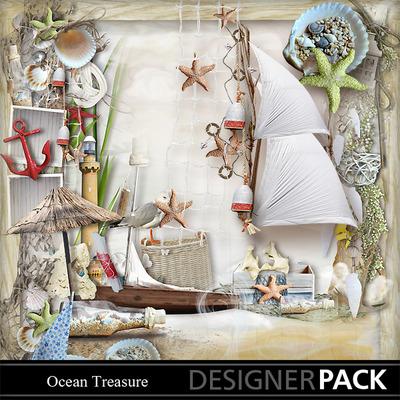 Ocean_treasure