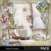 Ocean_treasure_medium