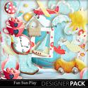 Fun_sun_play_small