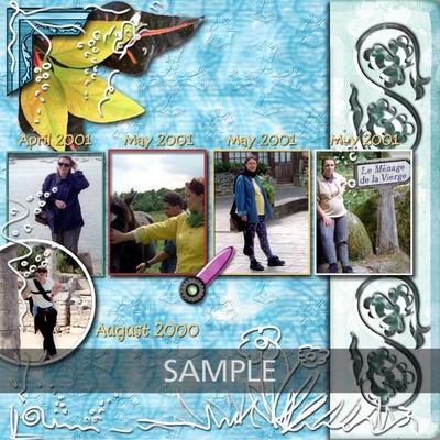 2009_131-_carolineb_doodleboogs_page11_copy