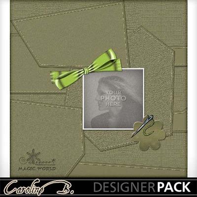 Frenchic_12x12_album-004