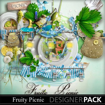 Fruity_picnic