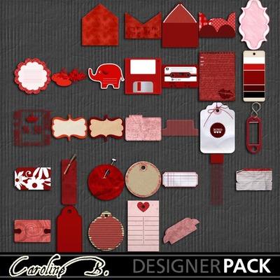 A_tomato_color_bundle_1_2