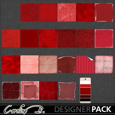 A_tomato_color_bundle_1_4