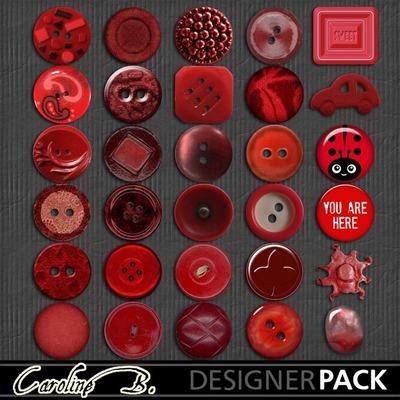 A_tomato_color_bundle_1_7