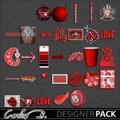 A_tomato_color_bundle_2_4