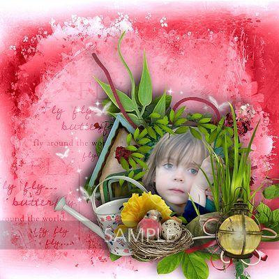 Gardenoflove9