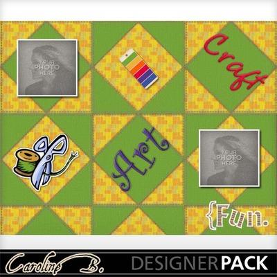 Time_to_craft_8x11_album-001