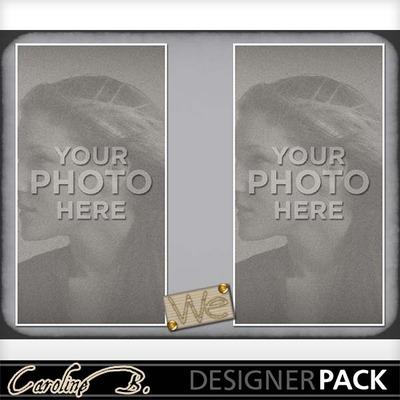 Your_heritage_8x11_pb_alb5-01