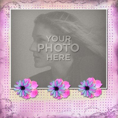 Flower_memories_pb1-002