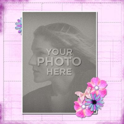 Flower_memories_pb1-003