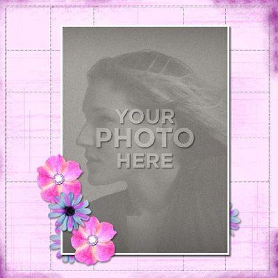 Flower_memories_pb1-004