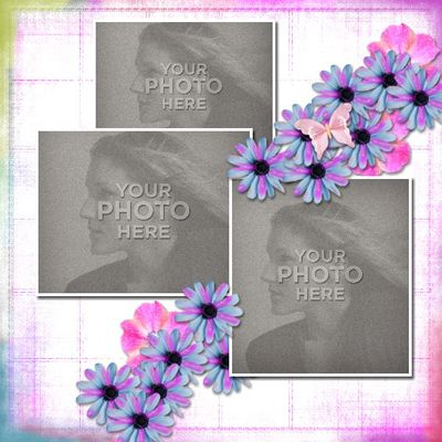 Flower_memories_pb1-005