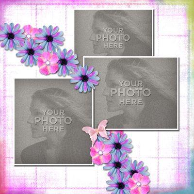 Flower_memories_pb1-006