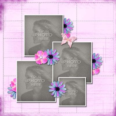 Flower_memories_pb1-007