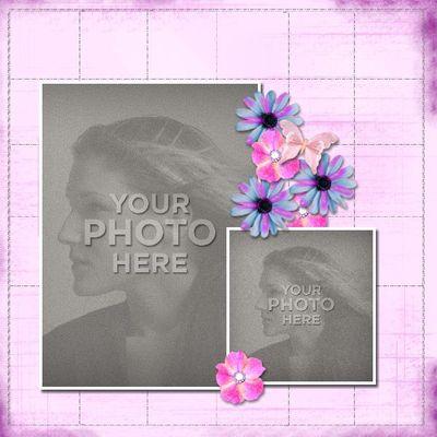 Flower_memories_pb1-008