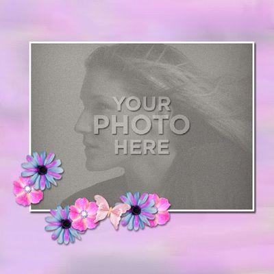 Flower_memories_pb1-009