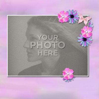 Flower_memories_pb1-010
