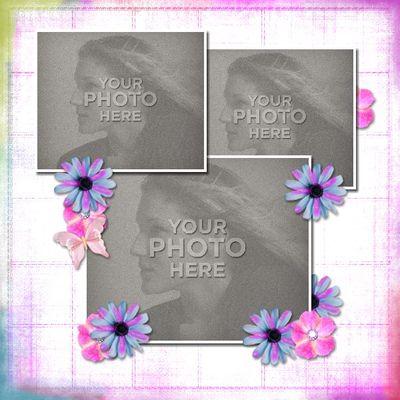 Flower_memories_pb1-011