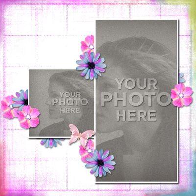 Flower_memories_pb1-012