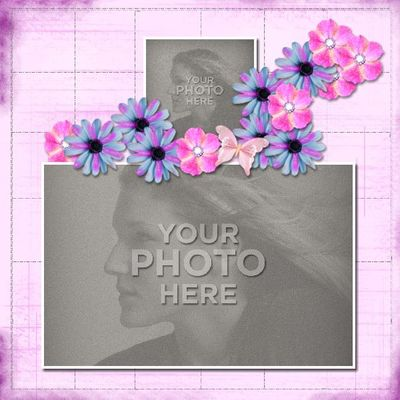 Flower_memories_pb1-013