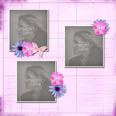 Flower_memories_pb1-014
