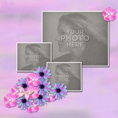 Flower_memories_pb1-016