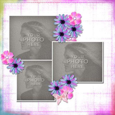 Flower_memories_pb1-018