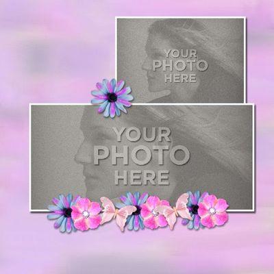 Flower_memories_pb1-019