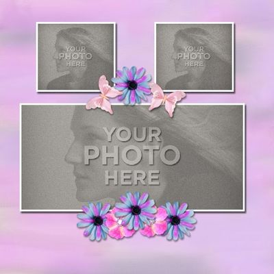 Flower_memories_pb1-020