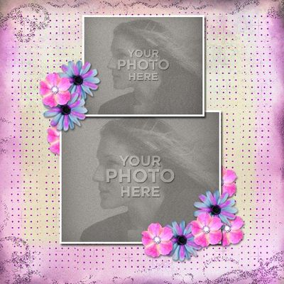 Flower_memories_pb1-021