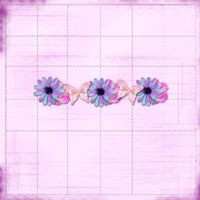Flower_memories_pb1-022
