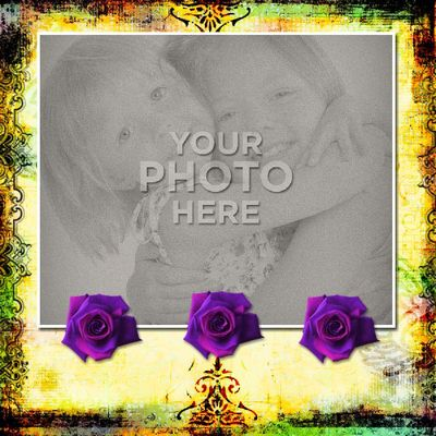 Flower_memories_pb6-002