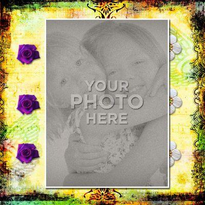 Flower_memories_pb6-004