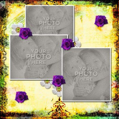 Flower_memories_pb6-005