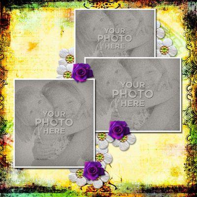 Flower_memories_pb6-006