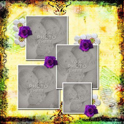 Flower_memories_pb6-007