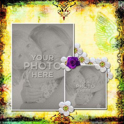 Flower_memories_pb6-008