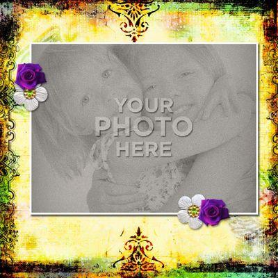 Flower_memories_pb6-009