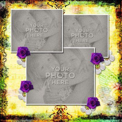 Flower_memories_pb6-011