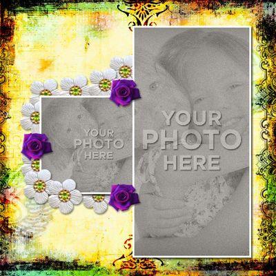 Flower_memories_pb6-012