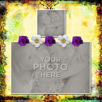 Flower_memories_pb6-013