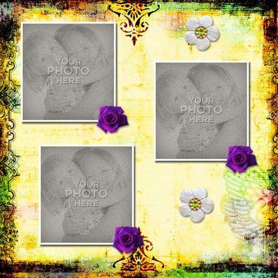 Flower_memories_pb6-014