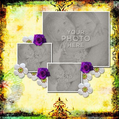 Flower_memories_pb6-016