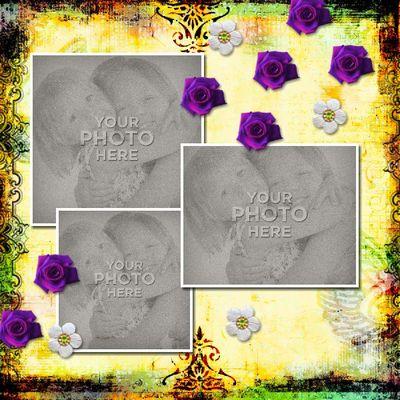 Flower_memories_pb6-018