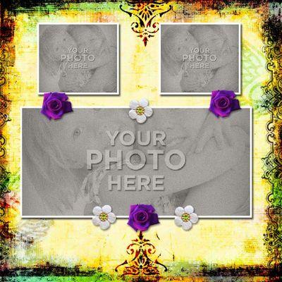 Flower_memories_pb6-020